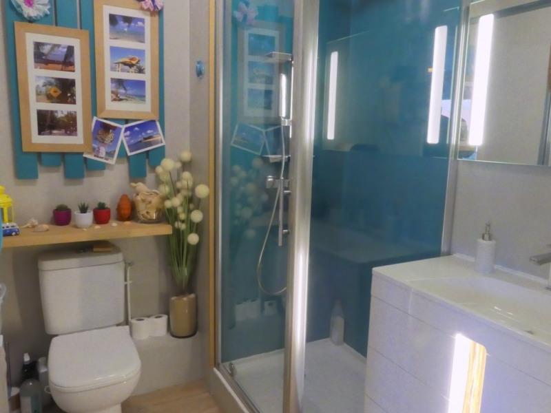 Sale apartment Vieux boucau les bains 269500€ - Picture 5