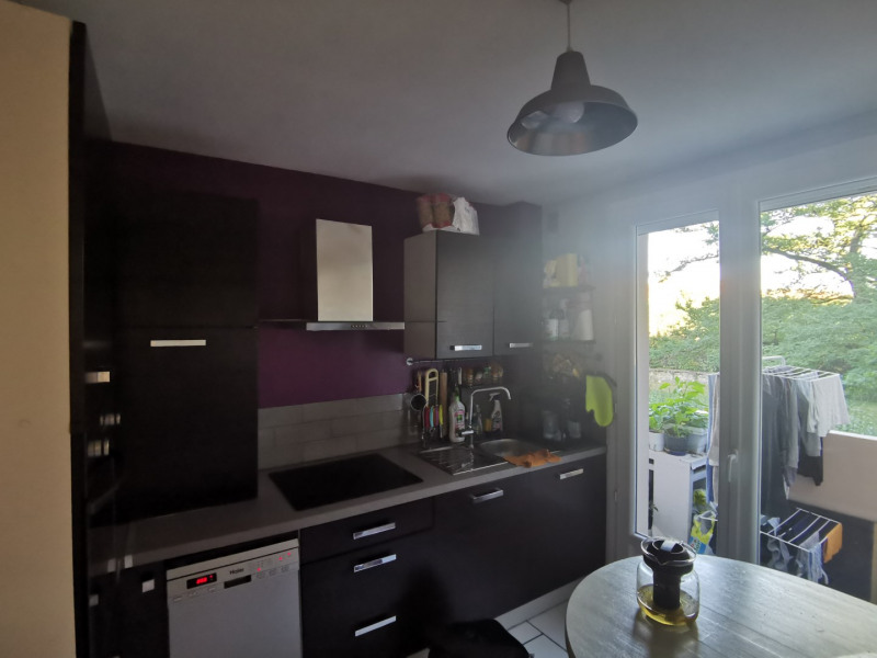 Sale apartment Millery 239000€ - Picture 2