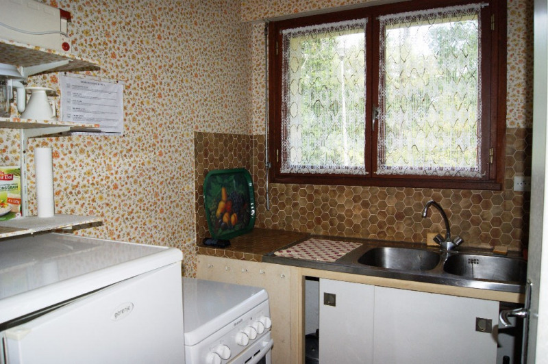 Vente appartement Stella 80250€ - Photo 3