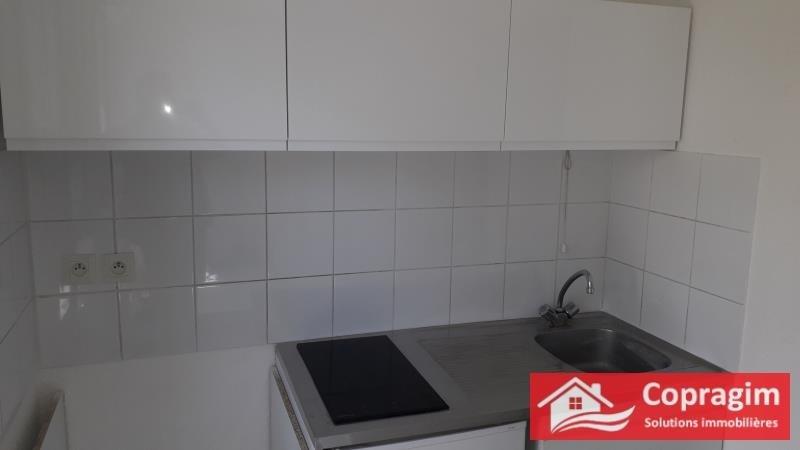 Rental apartment Montereau fault yonne 605€ CC - Picture 5