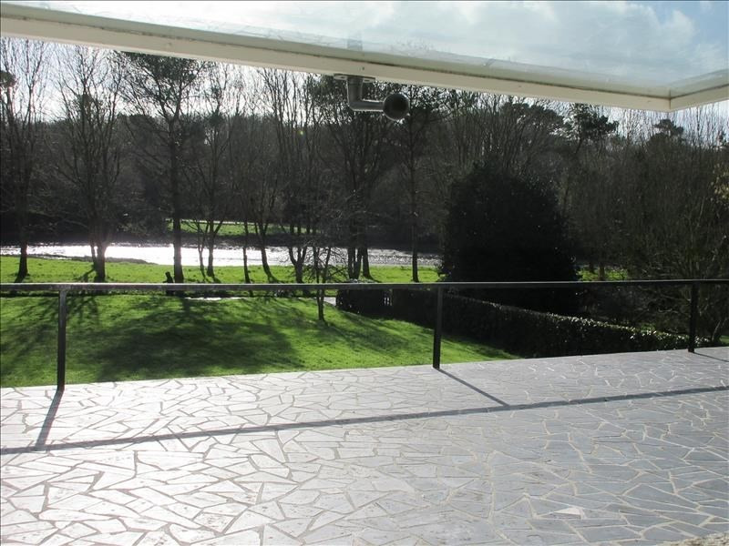 Sale house / villa Pont croix 270920€ - Picture 8