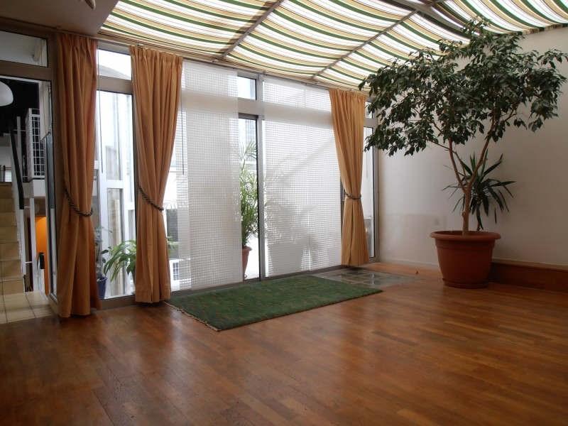 Rental apartment Nanterre 2261€ CC - Picture 6