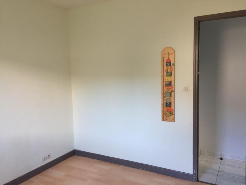 Vente maison / villa Saint donan 145060€ - Photo 5