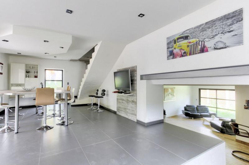 Vente de prestige maison / villa Pont eveque 580000€ - Photo 4