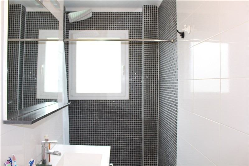 Sale apartment Sartrouville 172000€ - Picture 4
