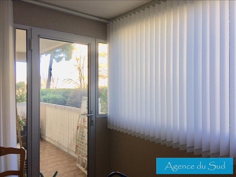 Vente appartement Marseille 11ème 164000€ - Photo 6
