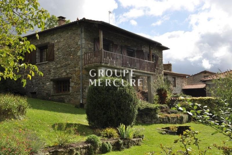 A vendre - loire - boën-sur-lignon - résidence secondaire id