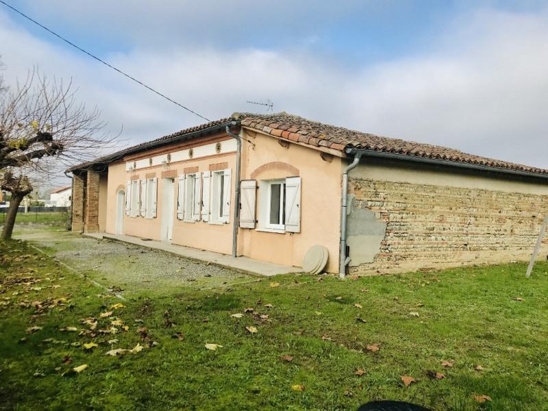 Vente maison / villa Balma 549000€ - Photo 10