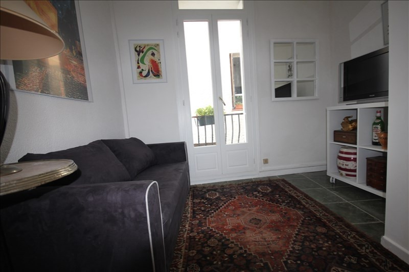 Vente appartement Collioure 175 000€ - Photo 7