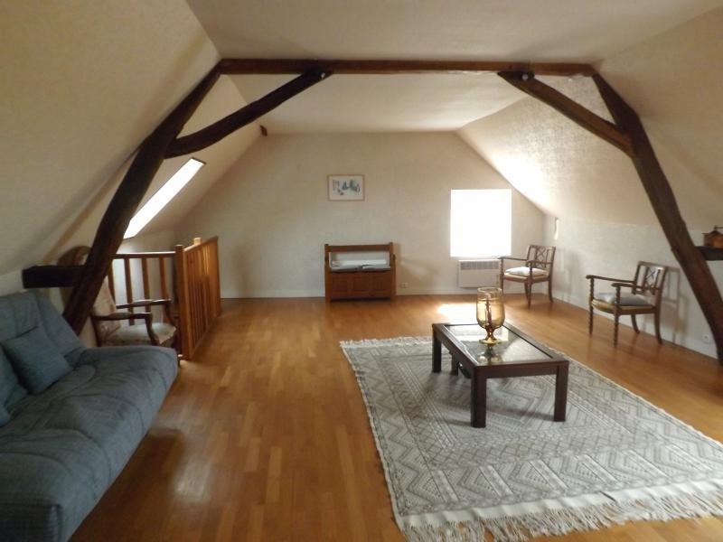 Vente maison / villa Besse sur braye 135000€ - Photo 3