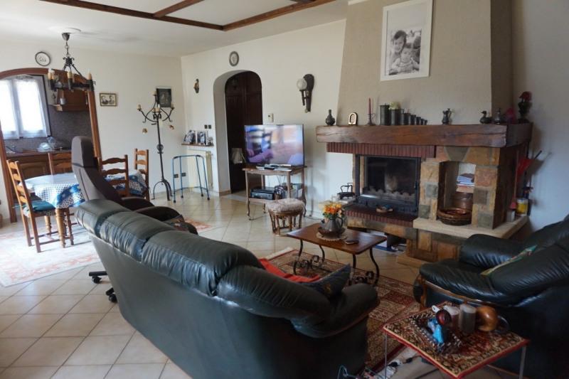 Vente maison / villa Biguglia 365000€ - Photo 3