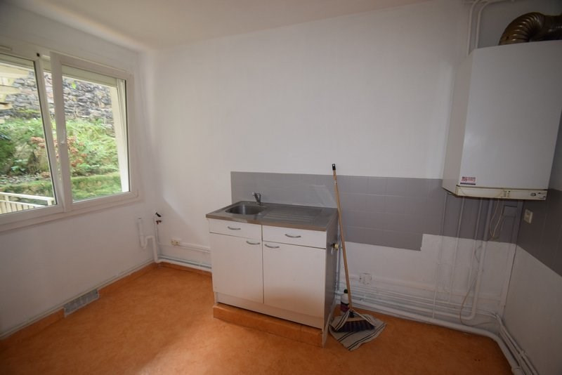 Revenda apartamento St lo 75300€ - Fotografia 6