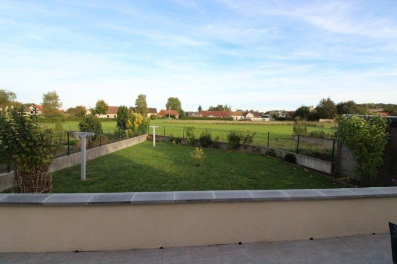 Vente maison / villa Abbeville 188000€ - Photo 5