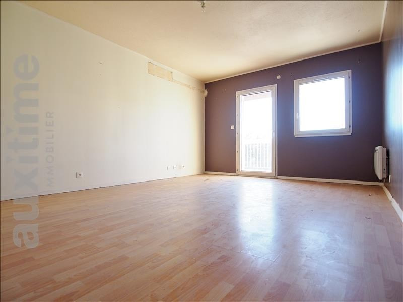 Sale apartment Marseille 14 118 000€ - Picture 4