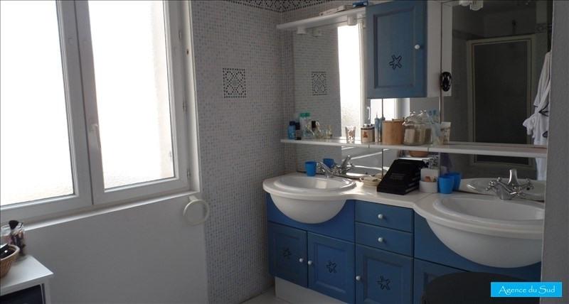 Vente maison / villa Cadolive 299000€ - Photo 6