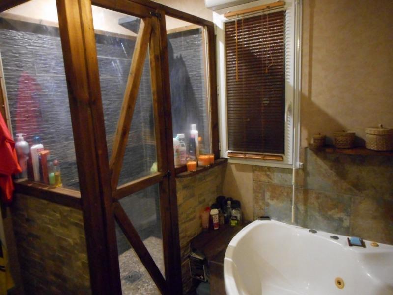 Sale house / villa Falaise 10 mns 169900€ - Picture 5