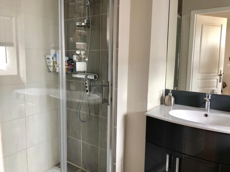 Vente appartement Chantilly 333 000€ - Photo 12