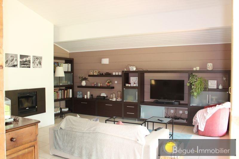 Deluxe sale house / villa Pibrac 664000€ - Picture 4