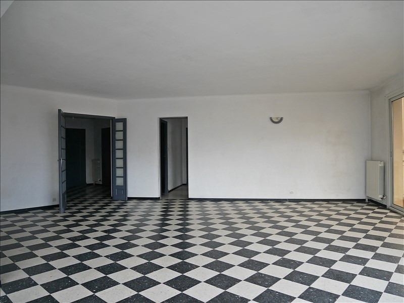 Sale apartment Beziers 144 800€ - Picture 3