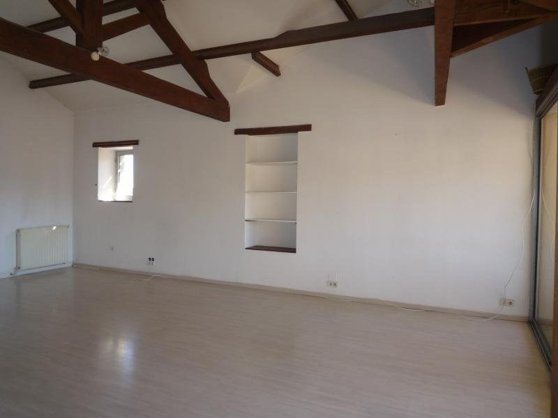 Sale house / villa Orange 204 000€ - Picture 6