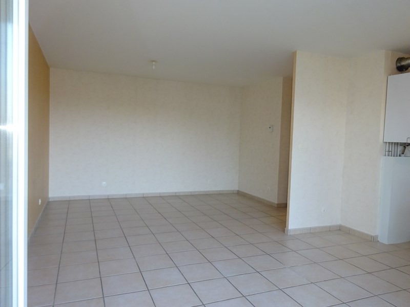 Vente appartement Oullins 219 450€ - Photo 4