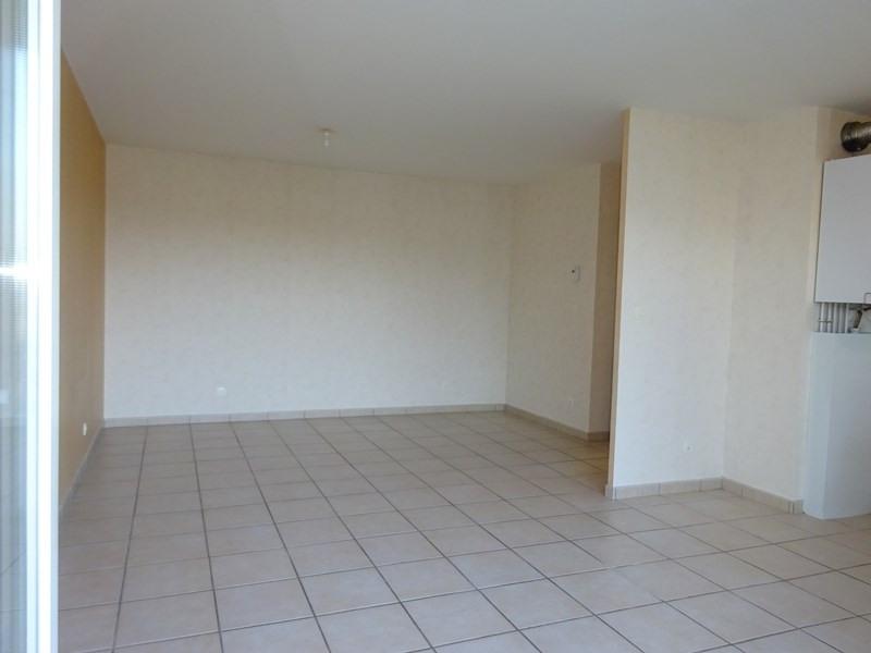 Venta  apartamento Oullins 225000€ - Fotografía 4