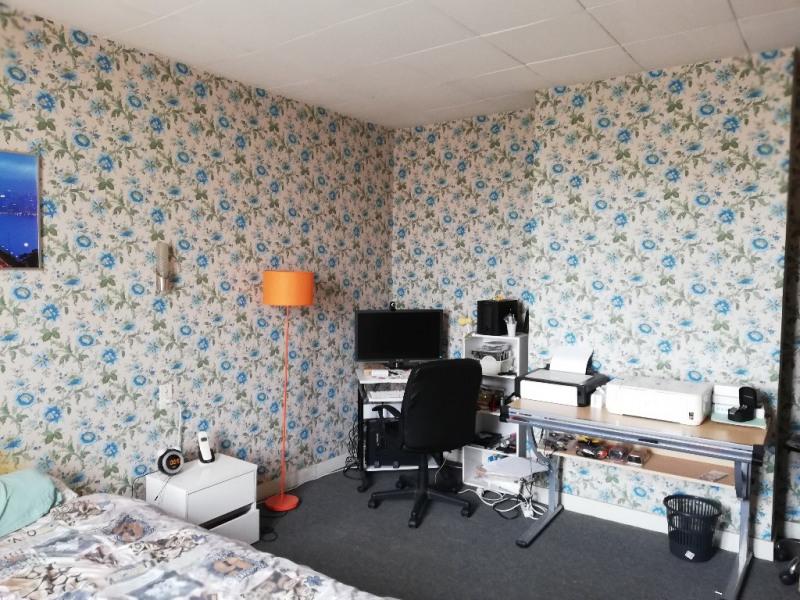 Sale house / villa Aire sur l adour 140000€ - Picture 7
