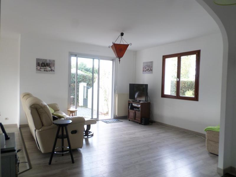 Vente maison / villa Pornic 436800€ - Photo 4
