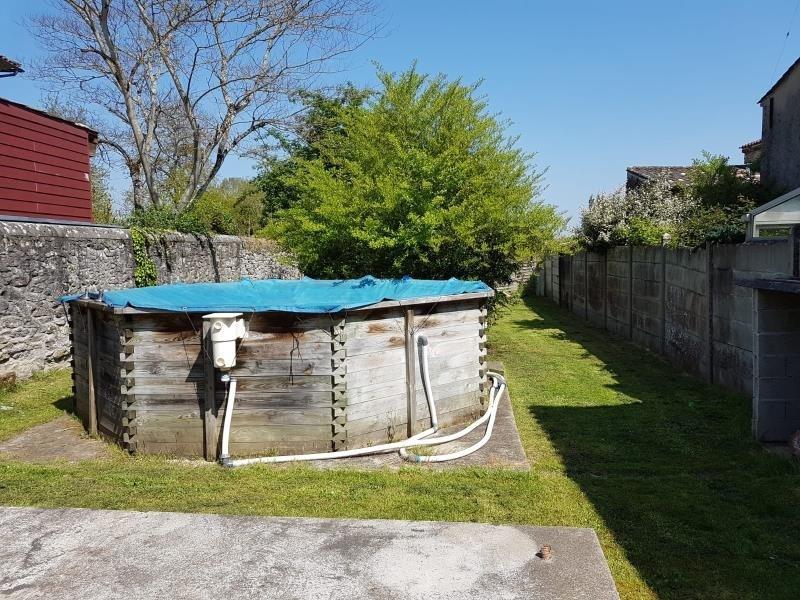 Verkoop  huis Langon 275400€ - Foto 2