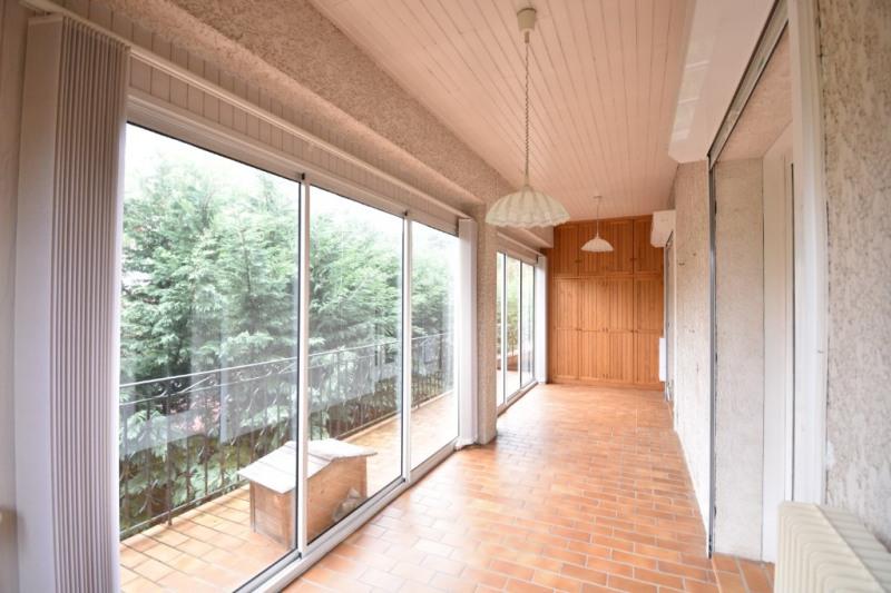 Deluxe sale house / villa Soorts hossegor 706000€ - Picture 3