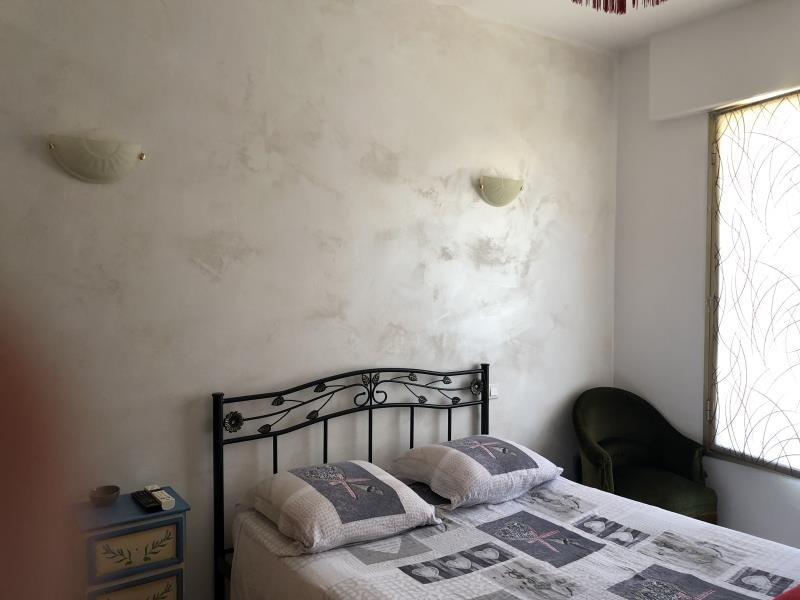 Vente appartement L'île-rousse 305000€ - Photo 7
