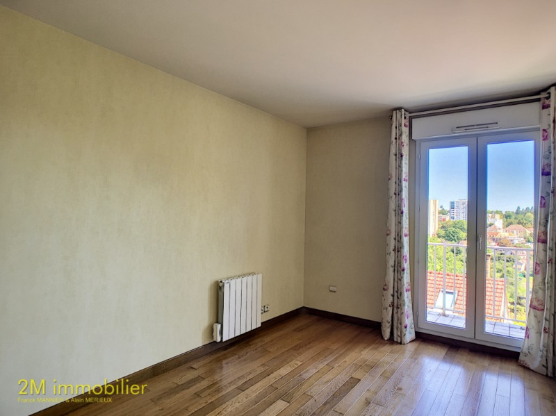Location appartement Melun 800€ CC - Photo 11