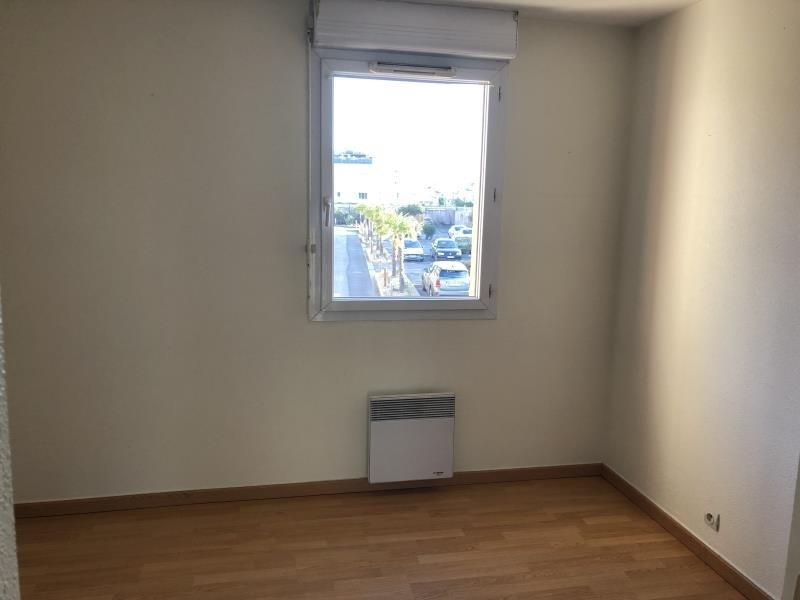 Rental apartment Toulouse 640€ CC - Picture 4