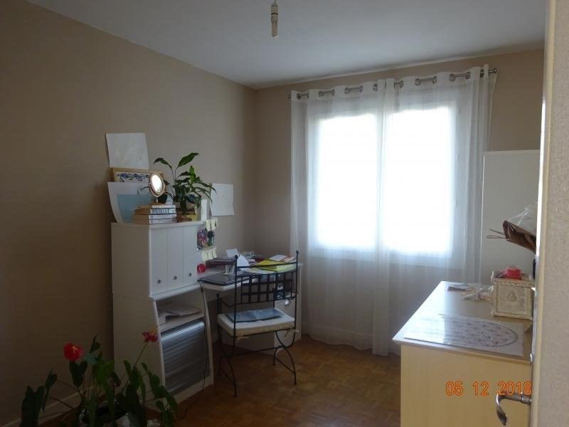Vente appartement St vallier 91398€ - Photo 6