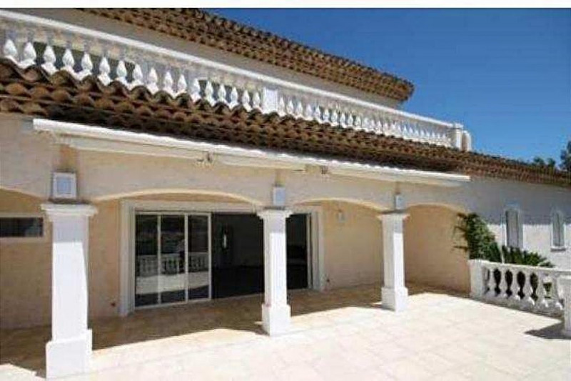 Vente maison / villa Antibes 995 000€ - Photo 6