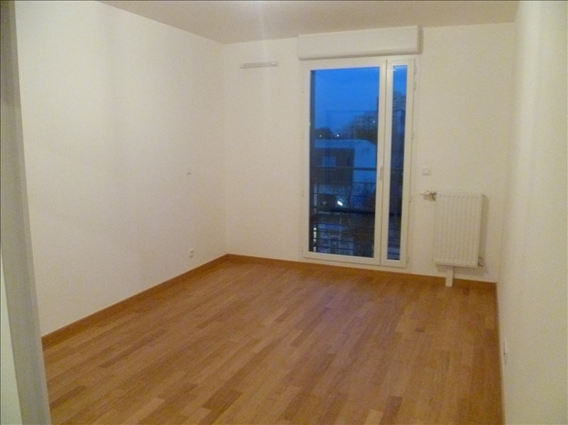 Rental apartment Maisons alfort 1350€ CC - Picture 3