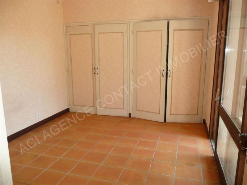 Vente maison / villa Mont de marsan 180000€ - Photo 5