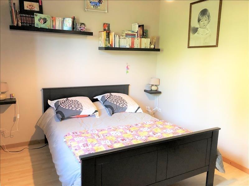Vente maison / villa Libourne 180000€ - Photo 8