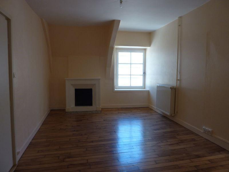 Rental apartment Pontivy 490€ CC - Picture 3