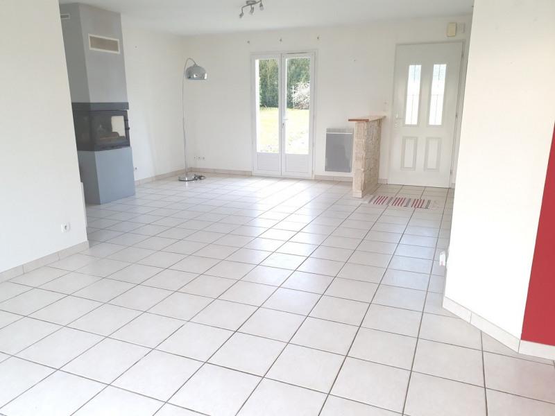 Sale house / villa Reignac 157500€ - Picture 3