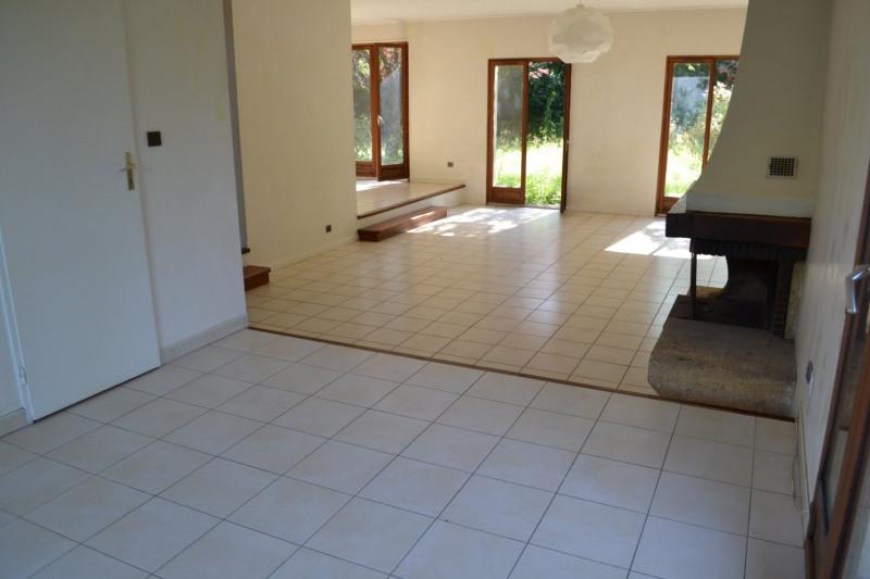 Sale house / villa Orsay 496000€ - Picture 8