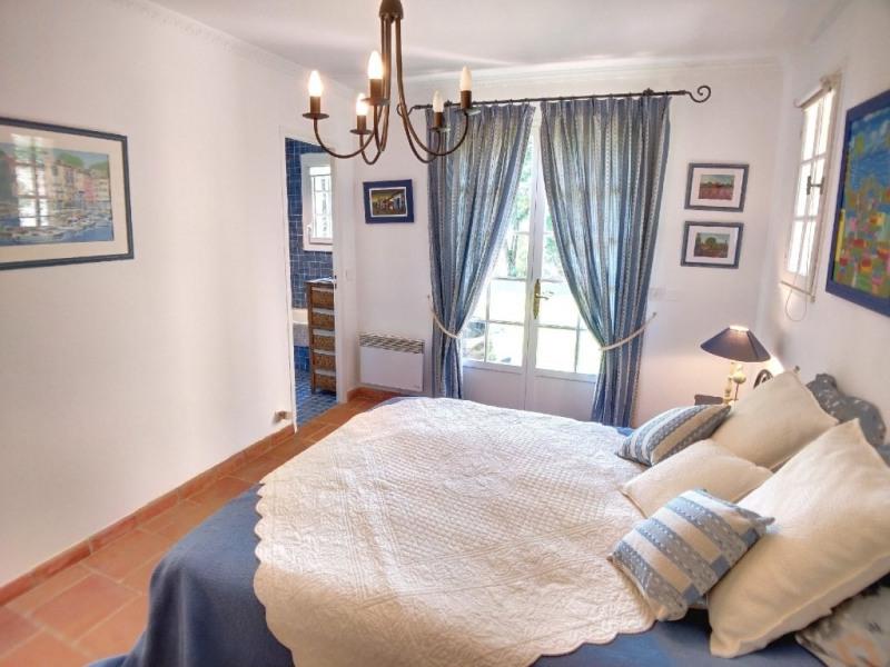 Vente maison / villa Le muy 980000€ - Photo 14