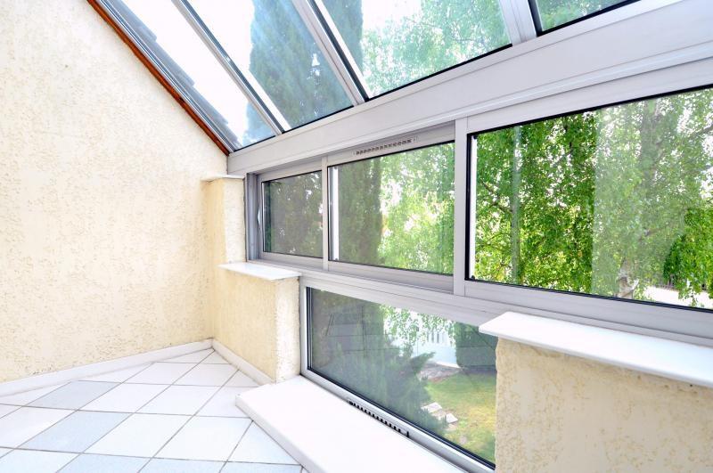 Vente maison / villa Limours 385000€ - Photo 10