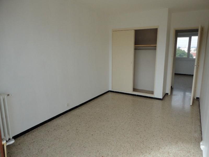 Sale apartment Avignon 117000€ - Picture 5