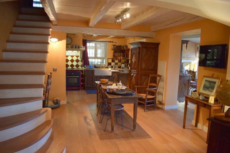 Verkauf von luxusobjekt haus Bagnols-en-forêt 884000€ - Fotografie 11