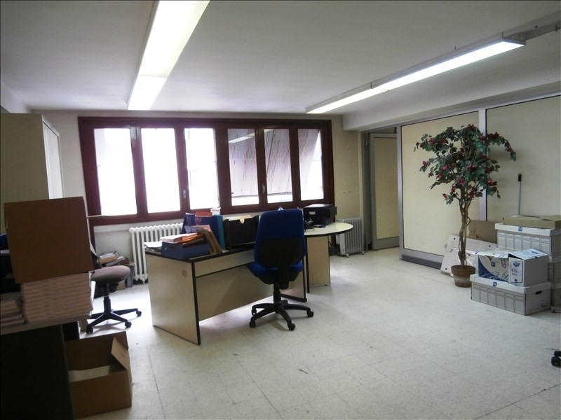 Vente local commercial Secteur mazamet 69 000€ - Photo 2