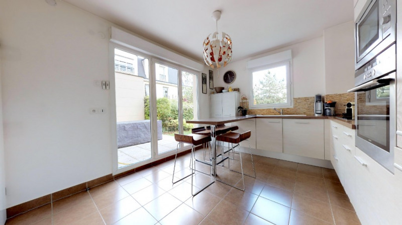 Vente maison / villa Antony 950 000€ - Photo 3