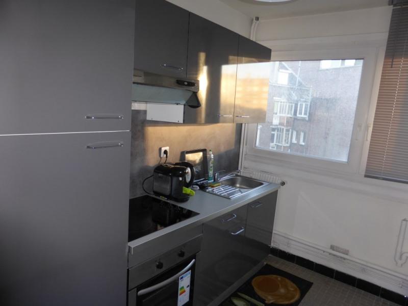 Vente appartement Lille 208000€ - Photo 6