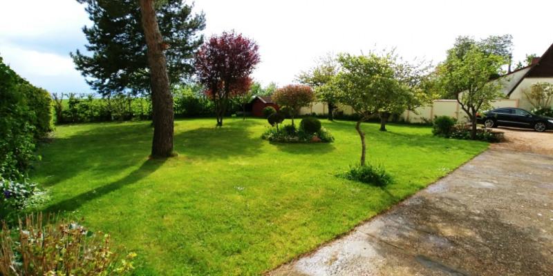 Vendita casa Chartres 256520€ - Fotografia 3