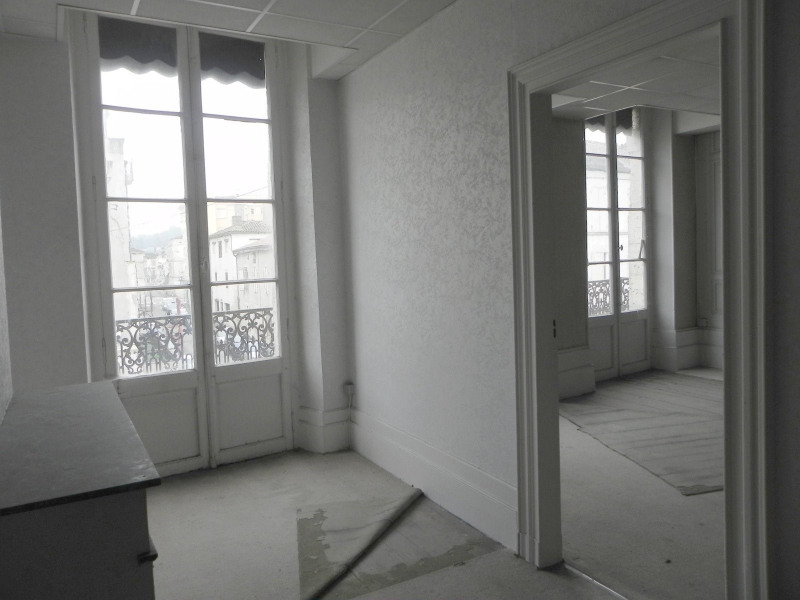 Sale building Agen 372 500€ - Picture 2
